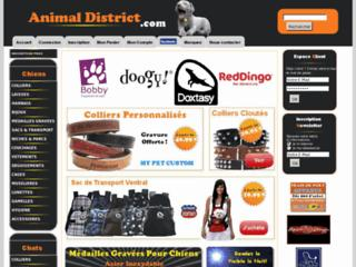 http://www.animal-district.com/