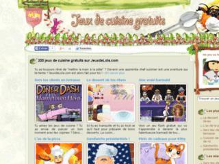 http://www.jeux-cuisine-gratuit.fr/