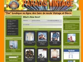 http://www.paradisvintage.com/