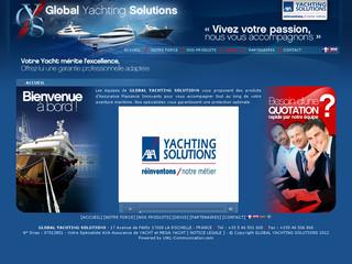 http://www.global-yachting-solutions.com/