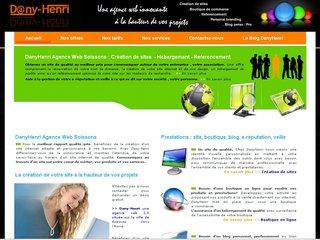 http://www.danyhenri.com/