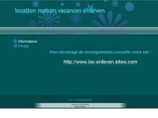 http://www.auclosdesdunes.sitew.com/