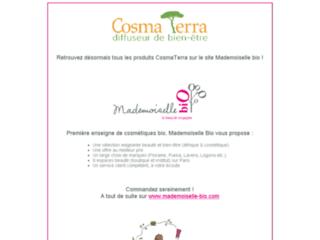 http://www.cosmaterra.fr/