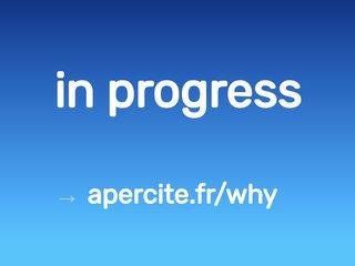 http://store.apple.com/fr