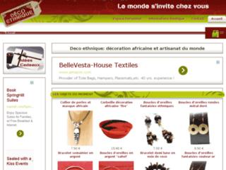 http://www.deco-ethnique.com/deco-de-salon/grand-baobab-naturel.html