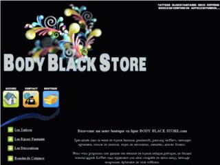 http://bodyblackstore.com/