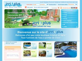 http://www.irri-plus.fr/