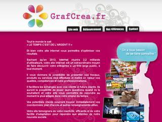 http://www.grafcrea.fr/