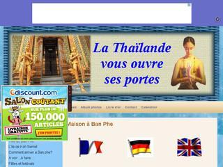 http://maisonlocationrayong.e-monsite.com/