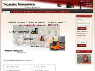 http://www.toussaintmanutention.fr/