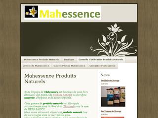 http://www.mahessence.com/