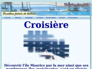 http://www.loisirs-grand-baie.com/