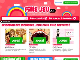 http://www.fille-jeu.fr/
