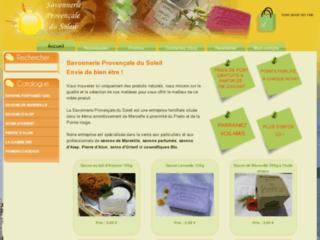 http://www.savon-marseille-provence.com/