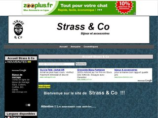 http://strassandco.e-monsite.com/