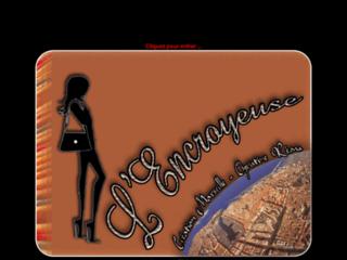 http://www.encroyeuse.fr/