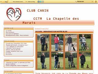 http://www.clubcanin-atlantique.fr/