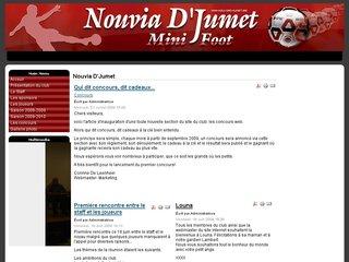 http://www.nouviadjumet.be/