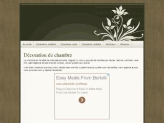 http://www.deco-chambre.com/