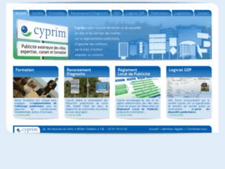 http://www.cyprim.fr/