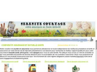 http://www.mutuelle.serenite-assurance.fr/