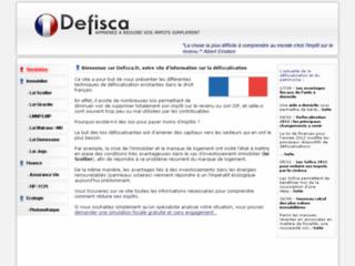 http://www.defisca.fr/