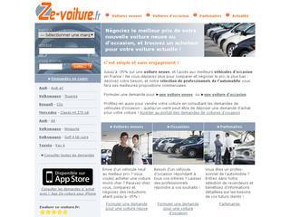 http://www.ze-voiture.fr/
