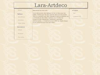 http://lara-artdeco.pagesperso-orange.fr/