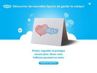 http://www.skype.com/intl/fr/