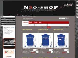 http://www.n3o-shop.com/