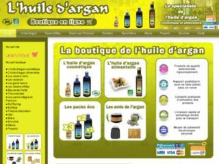 http://www.huile-argan-naturelle.com/