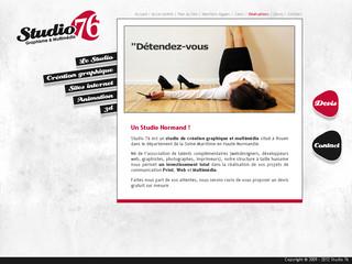 http://www.studio76.fr/