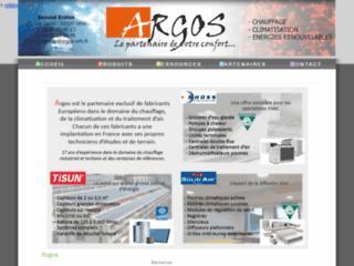 http://www.argos-info.fr/