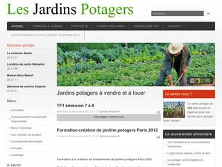 http://www.jardinjardin.com/