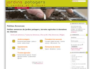 http://www.jardinalouer.com/