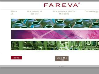 http://www.fareva.com/
