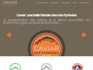 http://www.caviar-des-pyrenees.com/