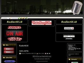 http://www.radiohit38.com/