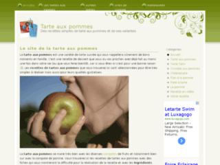 http://www.tarte-aux-pommes.la-recette.net/