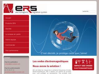 http://www.ers-system.com/