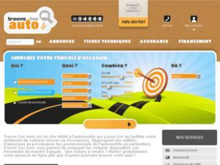 http://www.trouve-ton-auto.fr/voiture/neuve/