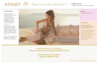 http://www.apart-fashion.fr/