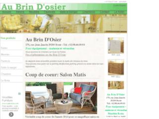 http://www.rotin-finistere.com/