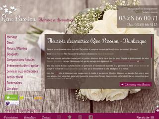 http://www.reve-passion.fr/