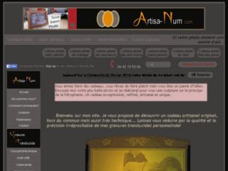 http://www.artisa-num.com/