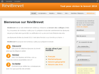 http://www.revibrevet.com/blog/nouvelle-version-du-site