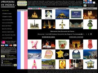 http://www.souvenirs-de-france.fr/