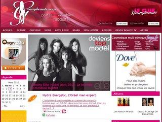 http://www.gennybeaute.com/