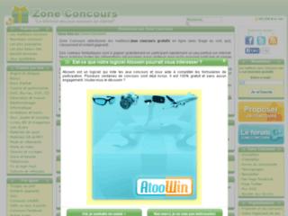 https://www.zone-concours.com/