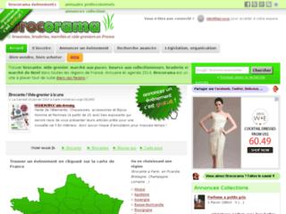 http://www.brocorama.com/